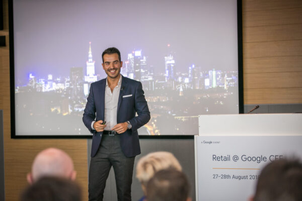 Adolfo-Fernandez-Global-Program-Manager-International-Growth-Strategy-Retail-@-Google-CEE-Warsaw-2