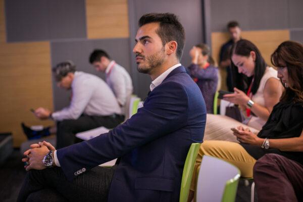 Adolfo-Fernandez-Global-Program-Manager-International-Growth-Strategy-Retail-@-Google-CEE-Warsaw-Keynote-Speaker